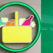 Mercadona impulsa una cátedra para potenciar la economía circular
