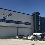 Caprabo estrena su nueva sede central en la ZAL Port (Barcelona)