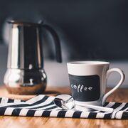 ¿Por qué el café arábica es el más consumido del mundo?