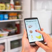 El ecommerce alimentario durante la crisis: ¿un cambio de tendencia?
