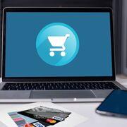 Ecommerce: cinco tendencias que marcarán los próximos meses