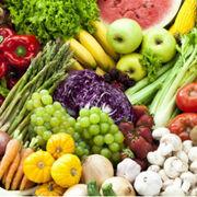 El 20% del sector de frutas y verduras, en elevado riesgo de impago por la crisis