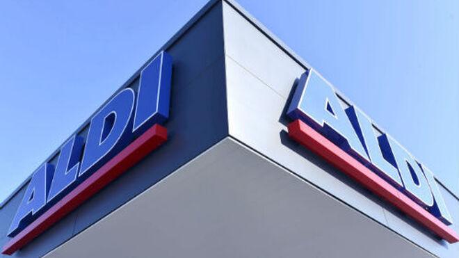 Aldi invertirá 1.432 M en Reino Unido y abrirá 100 nuevas tiendas