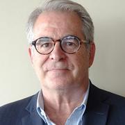 Jordi Valls, nuevo director general de Mercabarna