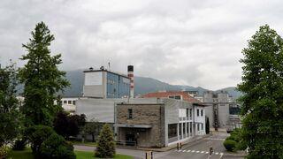 Triple certificado para las fábricas de Nestlé en España y Portugal