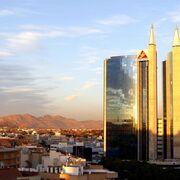 Grupo Fuertes facturó el 13,8% más en 2019 e invirtió 141,2 M para crecer en competitividad