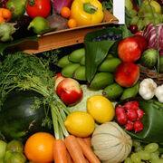 España lidera el crecimiento de frutas y hortalizas en Europa en 2020