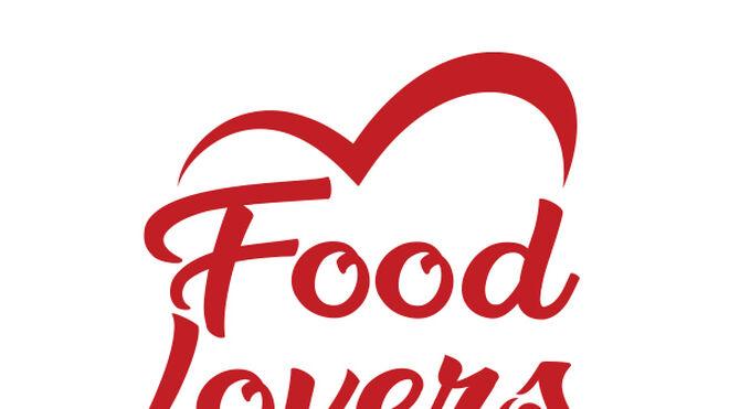 Nace Food Lovers Club para acoger a los smart shoppers que demandan un medio de Alimentación