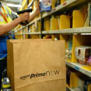 Amazon deberá cumplir con la normativa postal en sus envíos, según Competencia