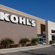 Kohl's se suma a la ola de despidos de retailers en Estados Unidos