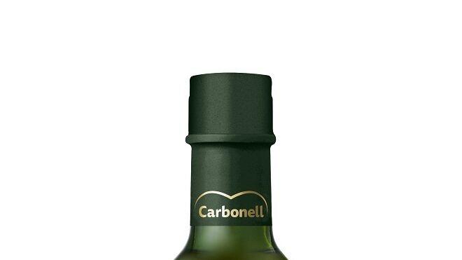 Carbonell Magna Oliva, premiado como uno de los mejores aceites virgen extra del mundo