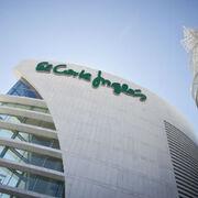 El Corte Inglés abrirá un nuevo centro en Oporto (Portugal)