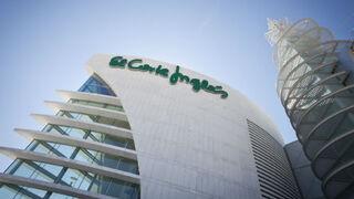 El Corte Inglés compra a Dimas Gimeno sus acciones en la compañía