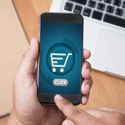 Compra sin fricciones, clave para la norma de servicios de pago digitales