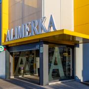 Alimerka presenta un ERTE por las restricciones a los supermercados en Asturias