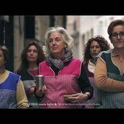 Estrella Galicia se atreve con 'la de pulpo'