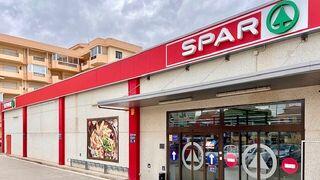 Valvi avanza en su expansión con un nuevo Spar en Roses (Girona)