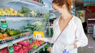 Ecommerce y compra de proximidad, una oportunidad para las pymes del retail