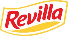 Logo Revilla