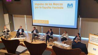 3 de cada 10 plantas de marcas de fabricante se ubican en la España Vaciada