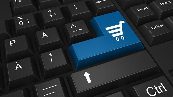 Amazon Prime Day, primera prueba de fuego de los ecommerce antes de Navidad