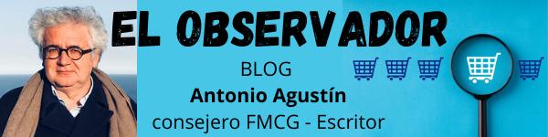 EL observador_antonio_Agustin_600x150