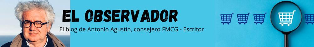 ElObservador_Antonio_Agustin