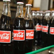 Coca-Cola European Partners negocia la compra de la embotelladora australiana Amatil