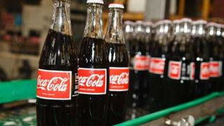 Coca-Cola European Partners negocia la compra de la embotelladora australiana Amatil