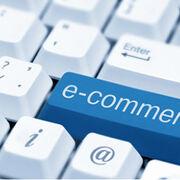 Experiencia del consumidor e inteligencia,  claves para impulsar el ecommerce