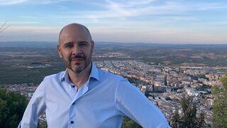 Félix Gullón lanza Family Biscuits y compra a Cerealto Siro Foods su fábrica de galletas en Jaén