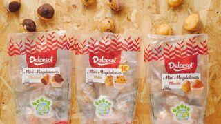 Vicky Foods avanza en innovación y amplía su catálogo