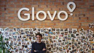 Glovo crea un área de Fidelización liderada por Jordi Llòria
