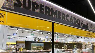 Carrefour inaugura su primer supermercado Supeco en Córdoba