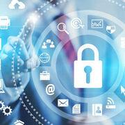 6  de cada 10 compañías de alimentación se aplican en ciberseguridad