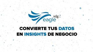 Eagle consumo
