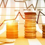 La incertidumbre económica hace peligrar el consumo