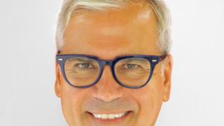 Alexis Nasard, nuevo CEO de Kantar a nivel mundial
