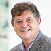 Blendhub nombra a Vicente Palanca Orts nuevo vicepresidente Comercial