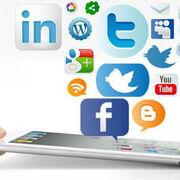 Ybarra, Gallina Blanca y Pepsi Max, las marcas que mejor conectan en redes sociales