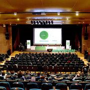 La Asamblea de Covirán ratifica a la directiva y expulsa a los críticos