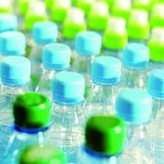 Crecimiento constante del mercado del agua mineral