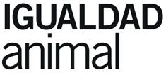 Logo Igualdad Animal