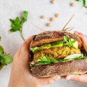 """El sector cárnico califica de """"usurpadoras"""" a las grandes empresas del mercado vegano"""