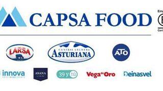 Capsa Food entra en Baia Food para reducir el consumo de azúcar