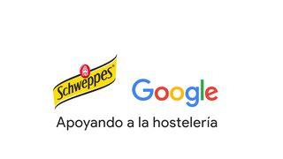 Google lanza una campaña para impulsar la transformación digital de la hostelería