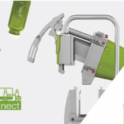 ZUMEX® presente en Fruit Attraction #LIVEConnect con sus proyectos industriales de exprimido a medida