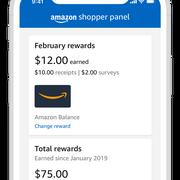 Amazon paga por saber lo que compramos fuera de su tienda
