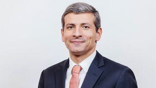 Ricardo Carrasquinho y Francisco Montoro, nuevos nombramientos en la cúpula de P&G  España y Portugal