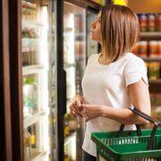 El confinamiento dispara el número de consumidores 'infieles'